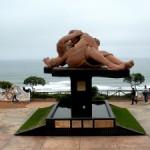 Bienvenidos a Peru!