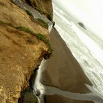 Wanderful Words No. 19: A Misty Hike to Alamere Falls
