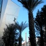 Wanderful Words No. 23: A Las Vegas Preview