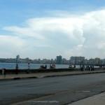 Exploring Havana and Settling into Cuba