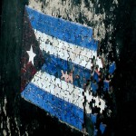 Traveler Revival in Cuba