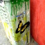 Photo Essay: Gallery and Street Art in Oaxaca