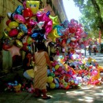 Photo Essay: My Oaxaca
