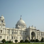 Photo Essay: Exploring the Victoria Memorial in Kolkata