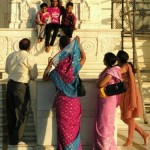 Photo Essay: Candid Snapshots from Jaipur