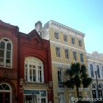 Photo Essay: Scenes From Charleston, South Carolina