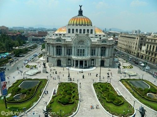 mexico city essay Outline of mexico the flag of mexico the coat of arms of mexico an enlargeable map of the united mexican states the following outline is colonias of mexico city.