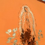 Photo Essay: Street Art in Oaxaca