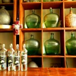3 Places to Try Mezcal in Oaxaca