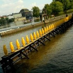 Photo Essay: The Unique Sculpture Art of Prague
