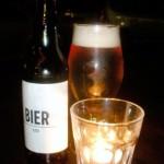 The Berlin Pub Crawl Experience