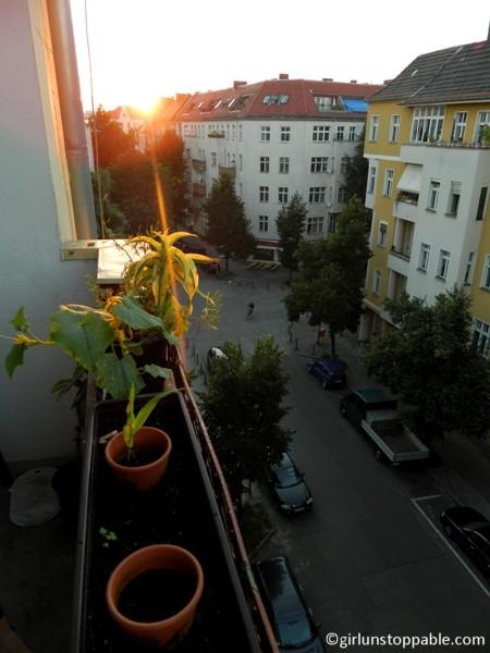Neukolln, Berlin