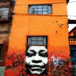 Photo Essay: A Bogota Street Art Tour, Part 2