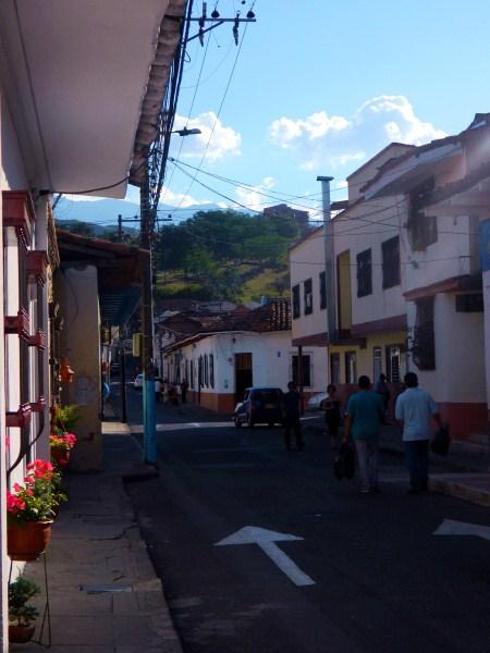 Cali, Colombia