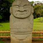 Photo Essay: Mystifying Stone Statues and Other Scenes from San Agustín, Colombia