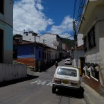 Photo Essay: The Beauty and Quirks of San Gil, Colombia