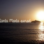 Santa Marta, Colombia: The Kind of Place You Could Settle Into, But Just Pass Through